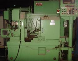 CNC 내경연삭기