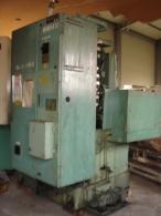 기어 디버링 머신