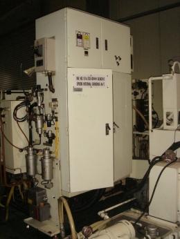 CNC 내경연마기