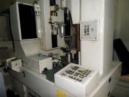 기어테스타기, 오사카세미츠, GEAR 테스타기 OSAKA SEIMITS GC-3HP