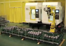 로보트(로봇) 자동화 장비 제작 (적재, 이송, 용접, 실링), 로봇 수리