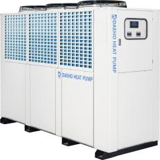 히트펌프/ 히트펌프보일러/ 공기열히트펌프/ 공기열원히트펌프