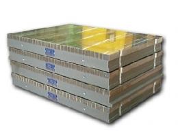 전자석마그네트척,화인표준형전자척(MSBC),마그네트척,전자척