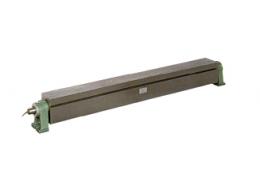 전자석마그네트척,대형회전형전자척(MSA-UT),마그네트척,전자척,자석