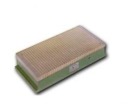 전자석마그네트척,표준형전자척(MSC),마그네트척,전자척,자석
