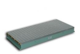 전자석마그네트척,초강력밀링형전자척(MSD),마그네트척,전자척,자석