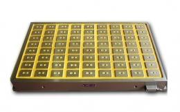 전자석마그네트척,초강력블록형전자척(MSH),마그네트척,전자척,자석