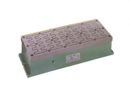 전자석마그네트척,초강력파형전자척(MSE),마그네트척,전자척,영구자석,자석
