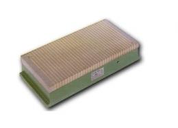 냉각척,표준형냉각척(MSF),영구자석,자석