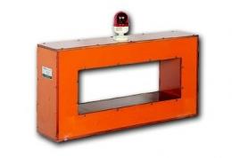 제품탈자기, 터널형탈자기(MSK-B),탈자기