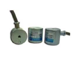리프팅마그네트,마그네틱홀더(MSR),마그네트