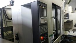 삼성 LCV380D 투파렛 태핑센타
