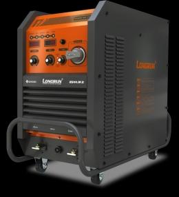 인버터아크스터드용접기 2500A 380V 3상