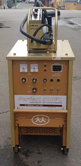 인버터CO2용접기. 인버터용접기, CO2용접기, 용접기