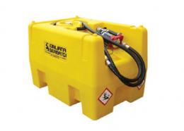 굴삭기 주유탱크/건설장비 주유기/건설기계 주유탱크/이동식주유기/이동식급유기 /주유통/기름통/휘발유통