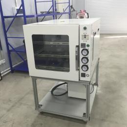 케이스 인쇄용 승화전사 장비