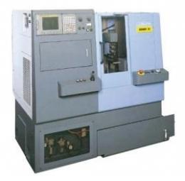CNC선반/소형/SANAX-10