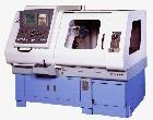 CNC선반/2축/갱타입/NUCPAL-10EX