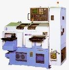 CNC선반/양단가공기/BSS-300
