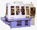CNC선반/양단가공기/BSM 시리즈