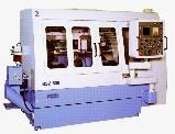 CNC선반/양단가공기/BSZ 시리즈