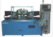 CNC선반/양단가공기/UB-300LC