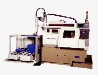 CNC선반/복합/전자동/NUCFLEX-10