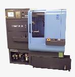 CNC선반/소형/전용기/SANACAM-100