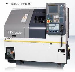 CNC선반/수평/TN300