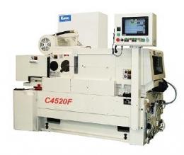 CNC연삭기/센타레스/C4520F