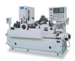 CNC연삭기/센타레스/KC300