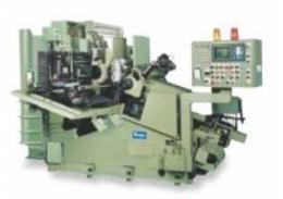 CNC연삭기/센타레스/KC300A