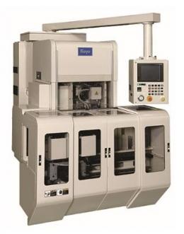 CNC연삭기/수직형/VG50