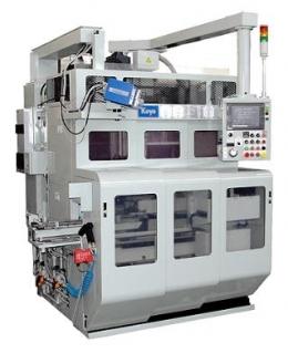 CNC연삭기/수직형/VG100