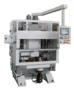CNC연삭기/수직형/VG300