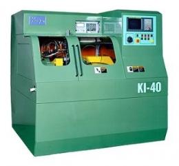 CNC연삭기/소경가공/KI-40