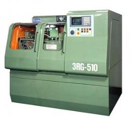 CNC연삭기/3RG-510