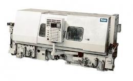 CNC연삭기/복합/MG32AIP