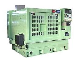 CNC연삭기/복합/MG21IS