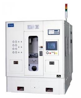 CNC연삭기/웨이퍼가공/DXSG320