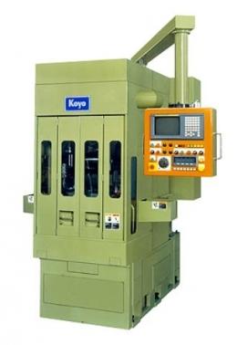 CNC연삭기/홈가공/SAM-084