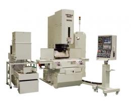CNC연삭기/지그연삭기/J300G