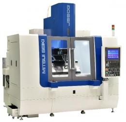 CNC연삭기/지그연삭기/J350G