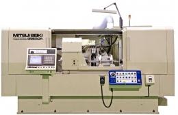 CNC연삭기/나사연삭/GSE50A