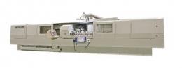 CNC연삭기/나사연삭/GSE320A