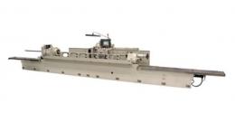 CNC연삭기/원통연삭기/GCE400