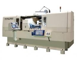 CNC연삭기/드럼나사연삭기/GSD100A