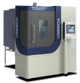 CNC연삭기/수직복합/VGE20A