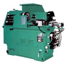CNC선반/폴리곤머신/소형/PC165