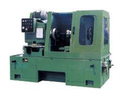 CNC선반/폴리곤머신/대형/PC-280